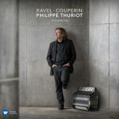 Ravel - Couperin