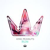 Run - King Peanuts