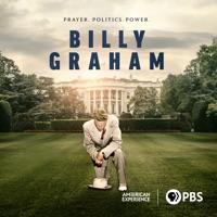 Télécharger Billy Graham Episode 1