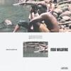 1999 WILDFIRE - Single — BROCKHAMPTON
