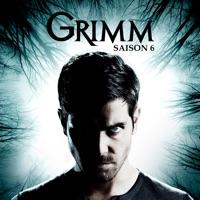 Télécharger Grimm, Saison 6 Episode 11