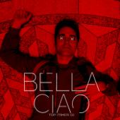 Bella Ciao (Electro Mix)