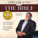 James Earl Jones Reads The Bible: King James Version (Unabridged)