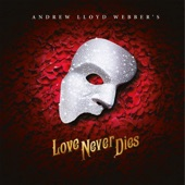 Andrew Lloyd Webber - 'Til I Hear You Sing