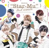 ユメ・イロ (Musical Ver.)