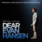 """Only Us (From The """"Dear Evan Hansen"""" Original Motion Picture Soundtrack) - Carrie Underwood & Dan + Shay lyrics"""