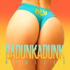 BLV - Badunkadunk (Dalton John Remix) artwork