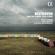 Eric Le Sage, Paul Meyer & Claudio Bohórquez - Beethoven: Trios for Clarinet, Cello & Piano