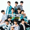 GAME CHANGER - TRCNG