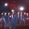 BNK48 - Namida Surprise! artwork