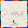Conchita - El Viaje portada