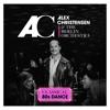 Alex Christensen & The Berlin Orchestra - Classical 80s Dance Grafik