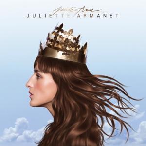 Juliette Armanet - L'amour en solitaire - Line Dance Music