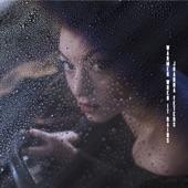 Joanna Teters - Midnight