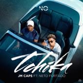 Tchika (feat. Neto Furtado)