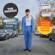Tom Grennan - Evering Road (Special Edition)
