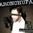 Download lagu AronChupa - I'm an Albatraoz.mp3