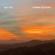 Matt Hill - Sombre Mountain