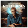 Alejandro Fernández - No Lo Beses (Mariachi) ilustración