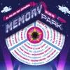 El mejor pop español de los 90 - Memory Park