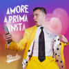 Shade - Amore a prima insta artwork