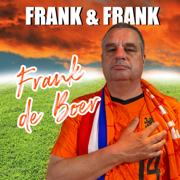 EUROPESE OMROEP | Frank de Boer - Frank & Frank