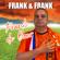 Frank & Frank - Frank de Boer
