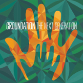 Fossiel Fuels - Groundation