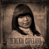 Uncivil War - Shemekia Copeland