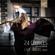 Lisa Jacobs - 24 Caprices of Niccolo Paganini