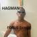 Focus Dance - Hagman