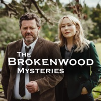 Télécharger The Brokenwood Mysteries, Series 7 Episode 3