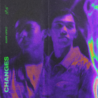 Changes (feat. Sam Cruz) Mp3 Songs Download