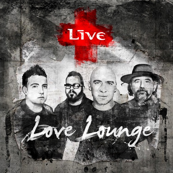 Love Lounge - Single