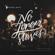 No Longer Slaves (Radio Version) - Bethel Music, Jonathan David & Melissa Helser