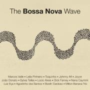 The Bossa Nova Wave - Various Artists