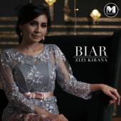 Biar - Zizi Kirana