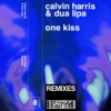 One Kiss (Valentino Khan Remix)