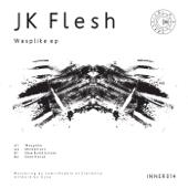 Wasplike - EP