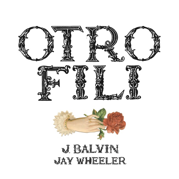 J Balvin Ft. Jay Wheeler - Otro Fili