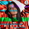 Inna - Nirvana artwork