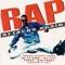 De La Soul - Say No Go (Say No Dope Mix)
