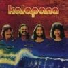 Kalapana II