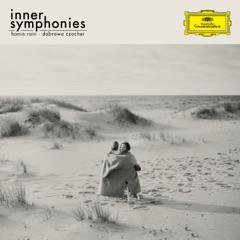 Inner Symphonies
