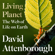 David Attenborough - Living Planet