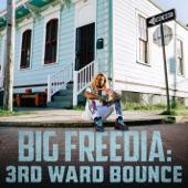 Listen to 30 seconds of Big Freedia - Karaoke (feat. Lizzo)