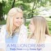 Paula Dunn - A Million Dreams (feat. Emma Egel)