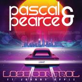 Lose Control (feat. Johnny Apple) [Radio Edit]