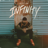 Infinity Mp3 Songs Download