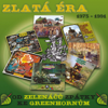 Zlatá Éra 1975-1991 - Greenhorns